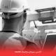 4 گام مهم در استراتژی دیجیتال مارکتینگ کارخانههای صنعتی