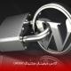 مدیریت وبسایتهای وردپرس