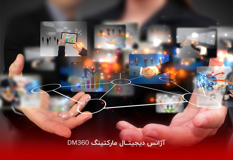 10 ابزار برتر مدیریت شبکههای اجتماعی
