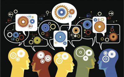 روانشناسی مخاطب در شبکههای اجتماعی
