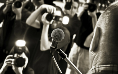 روابط عمومی (PR) چیست و چه کاربردی دارد؟