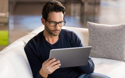 مسئولیتها و مهارتهای مدیریت شبکههای اجتماعی