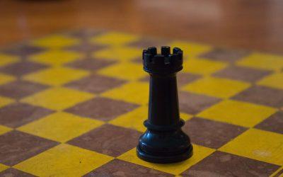 استراتژی در روابط عمومی به چه معنا است؟