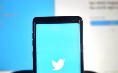 شبکه های اجتماعی و روابط عمومی